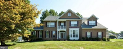 14400 Dunstable Court, Bowie, MD 20721 - #: MDPG541024