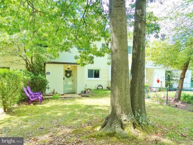 39-L  Ridge Road UNIT L, Greenbelt, MD 20770 - #: MDPG541146