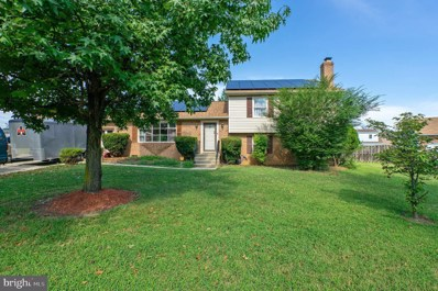 4403 Wandering Way, Temple Hills, MD 20748 - #: MDPG541182