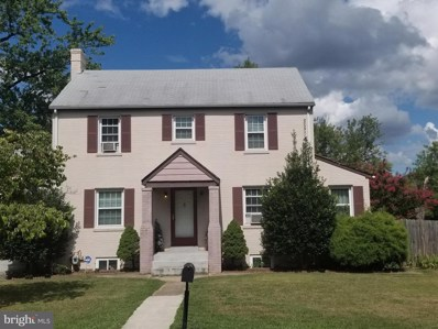 5818 Kentucky Avenue, District Heights, MD 20747 - #: MDPG541218