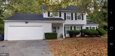 10304 New Orchard Drive, Upper Marlboro, MD 20774 - #: MDPG541248