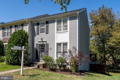 15738 Piller Lane, Bowie, MD 20716 - #: MDPG541308