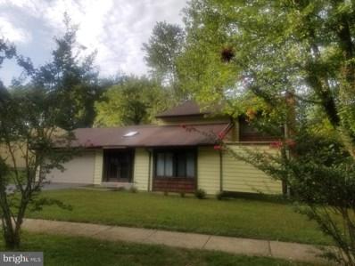 12708 Live Oak Place, Upper Marlboro, MD 20772 - #: MDPG541372