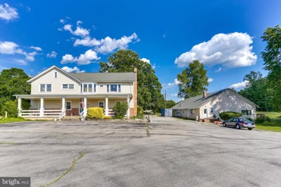 16800 Bald Eagle School Road, Brandywine, MD 20613 - #: MDPG541468