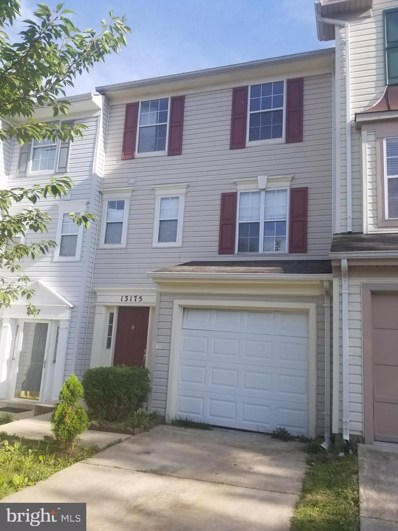 13175 Ripon Place, Upper Marlboro, MD 20772 - #: MDPG541542