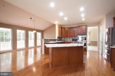4905 Daisey Creek Terrace, Beltsville, MD 20705 - #: MDPG541616