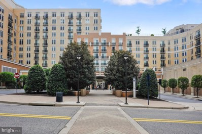 155 Potomac Passage UNIT 530, National Harbor, MD 20745 - #: MDPG541702