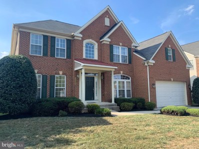 13223 Poppy Hill Court, Brandywine, MD 20613 - #: MDPG541730