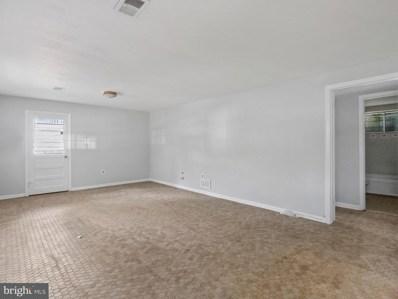1813 Glendora Drive, District Heights, MD 20747 - #: MDPG541782