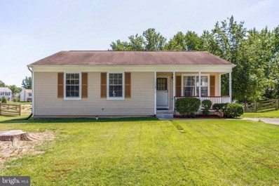 11811 Cleaver Drive, Bowie, MD 20721 - #: MDPG541802