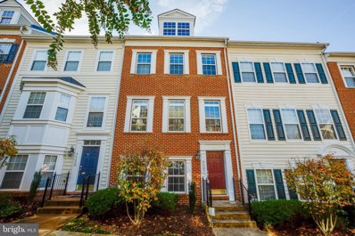 5527 Hartfield Avenue, Suitland, MD 20746 - #: MDPG541834