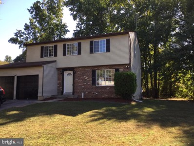 705 Proxmire Circle, Fort Washington, MD 20744 - #: MDPG541888