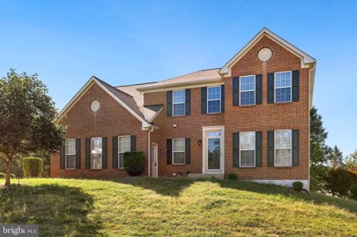 7001 Saddlebow Court, Clinton, MD 20735 - #: MDPG541906