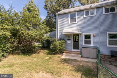 48-A  Ridge Road, Greenbelt, MD 20770 - #: MDPG541950