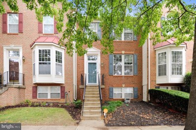 10024 Greenspire Way, Bowie, MD 20721 - #: MDPG541966