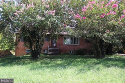 6621 Napoli Road, Temple Hills, MD 20748 - #: MDPG542000