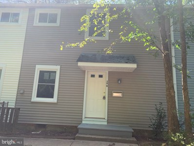 38-H  Ridge Road, Greenbelt, MD 20770 - #: MDPG542060