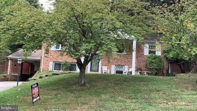 5317 Tolson Road, Temple Hills, MD 20748 - #: MDPG542092