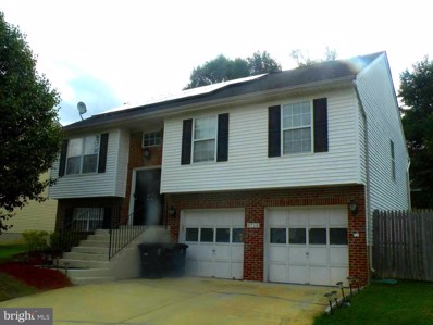 6715 Asset Drive, Landover, MD 20785 - #: MDPG542112