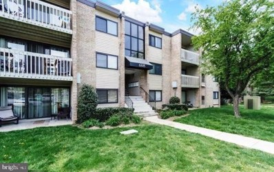6305 Hil Mar Drive UNIT 2-12, District Heights, MD 20747 - #: MDPG542176