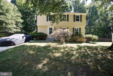 8414 Clay Drive, Fort Washington, MD 20744 - #: MDPG542254