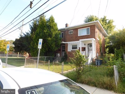 5206 Deal Drive, Oxon Hill, MD 20745 - #: MDPG542260