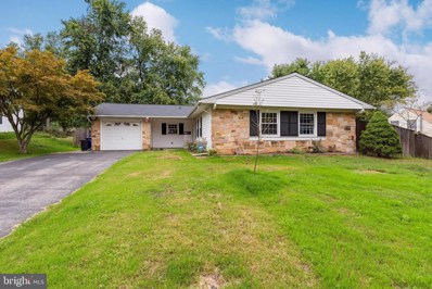 2608 Kimble Lane, Bowie, MD 20715 - #: MDPG542276