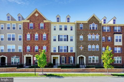 5309 S Center Drive UNIT 304E, Greenbelt, MD 20770 - #: MDPG542284