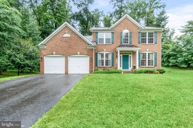 8909 Nancy Lane, Fort Washington, MD 20744 - #: MDPG542344