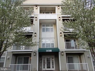 14100 Farnsworth Lane UNIT 2106, Upper Marlboro, MD 20772 - #: MDPG542358