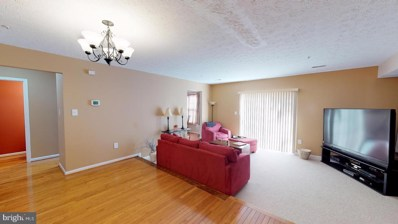 4628 Deepwood Court UNIT 92C, Bowie, MD 20720 - #: MDPG542420