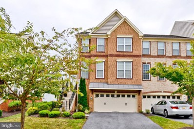 4036 Ranch Road, Upper Marlboro, MD 20772 - #: MDPG542510