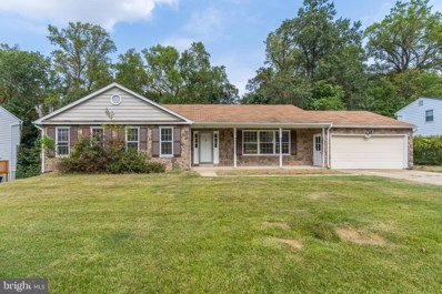 300 Bonhill Drive, Fort Washington, MD 20744 - #: MDPG542520