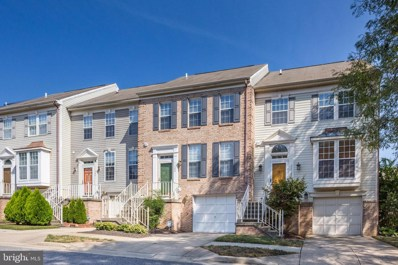 11306 Southlakes Drive, Bowie, MD 20721 - #: MDPG542636