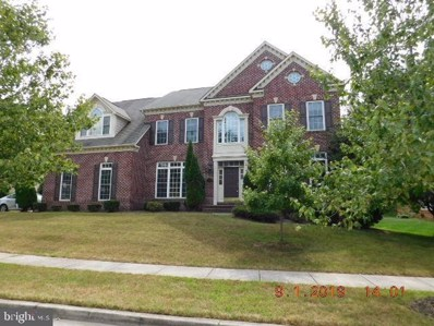 15443 Symondsbury Way, Upper Marlboro, MD 20774 - #: MDPG542660
