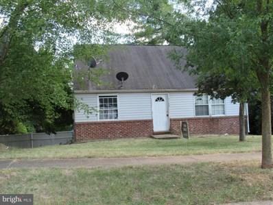3709 Kidder Road, Clinton, MD 20735 - #: MDPG542760