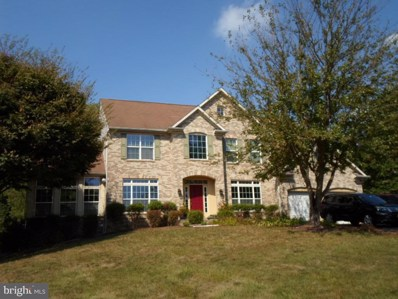 12006 Marleigh Drive, Bowie, MD 20720 - MLS#: MDPG542828