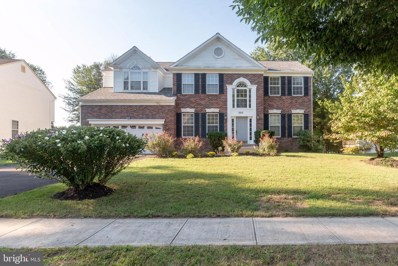 3717 Aynor Drive, Bowie, MD 20721 - MLS#: MDPG542830