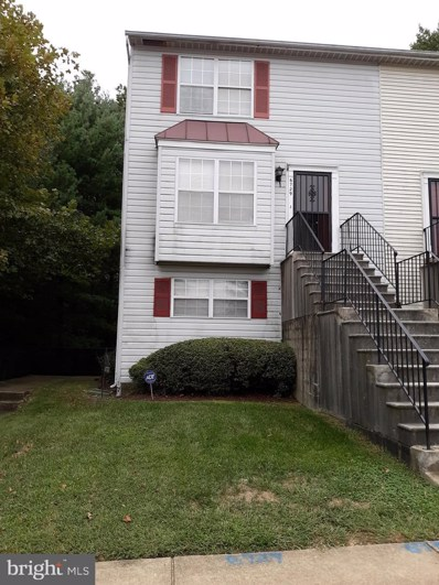 6729 Milltown Court, District Heights, MD 20747 - #: MDPG542878
