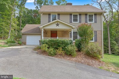 12704 Parker Lane, Clinton, MD 20735 - #: MDPG542890