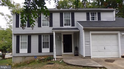 2423 Parkway, Cheverly, MD 20785 - #: MDPG542928