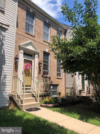11102 Southlakes Drive, Bowie, MD 20721 - #: MDPG542944