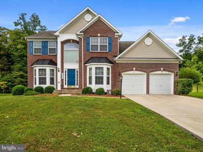 10201 Rolling Green Way, Fort Washington, MD 20744 - #: MDPG542946