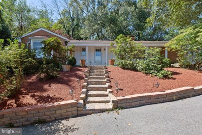 13315 Queens Lane, Fort Washington, MD 20744 - #: MDPG543036