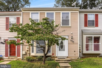 14902 London Lane, Bowie, MD 20715 - #: MDPG543140