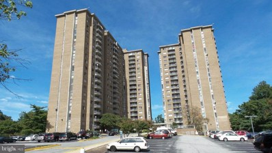 1836 Metzerott Road UNIT 1719, Adelphi, MD 20783 - #: MDPG543164