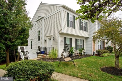 16230 Eastham Court, Bowie, MD 20716 - #: MDPG543216