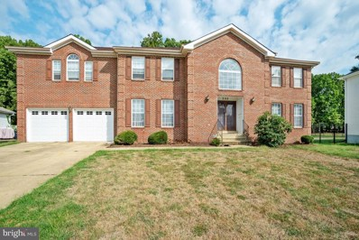206 Maler Court, Accokeek, MD 20607 - #: MDPG543226