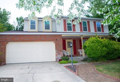 11906 Webb Court, Bowie, MD 20720 - #: MDPG543248