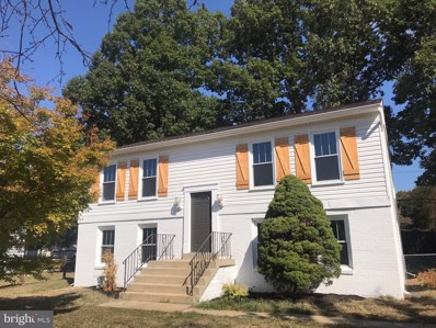 3806 Pats Terrace, Fort Washington, MD 20744 - #: MDPG543338